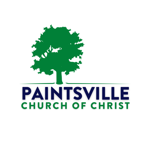 Paintsville church of Christ
